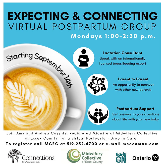 EXPECTING & CONNECTING FINAL_Sept 14 (1)