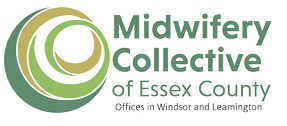MCEC logo - offices in Windsor and leamington_edited.png
