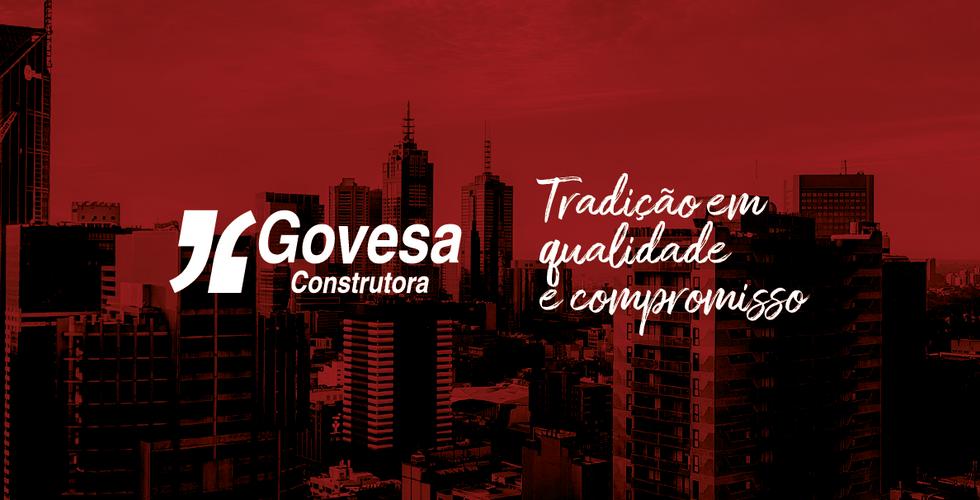 Banners Site - Govesa Construtora - 15-0