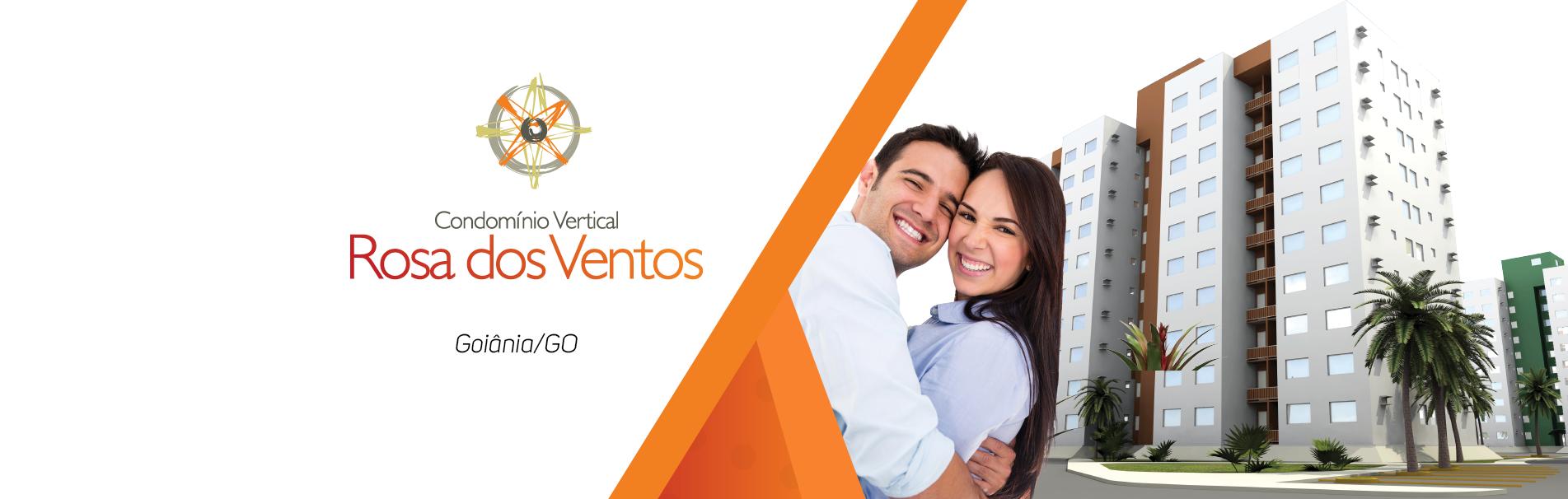 Banners Site Rosa dos Ventos - Govesa Co