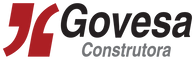 Logo - Govesa Construtora.png
