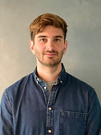 Ben Marcus headshot.jpg