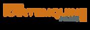 KTQ_Logo_HighQuality_Color_1966 (1).png
