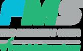 FMS Farm Management System Logo - taglin