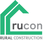 rucon logo PNG.png