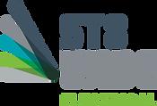 SWE-Logo-rgb-300x204.png