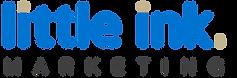 little ink marketing logo_new blue.png