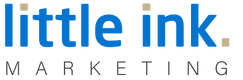 little ink marketing logo_new blue.png