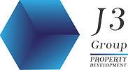 J3 Group RGB.jpg
