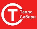 логотип ТС.jpg