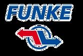 funke-600x315_edited.png