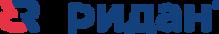 header_main-logo-a-img.png
