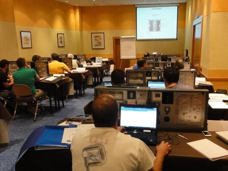 KNX Certified Basic Course là khóa học must-learn dành cho KNX installer.