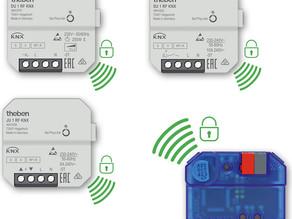 KNX Association sắp ra mắt phiên bản ETS6 Professional – Smart, Secure, Open