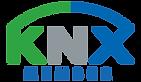 KNX_Member (final)-03.png