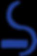 Seikou Logo-02.png