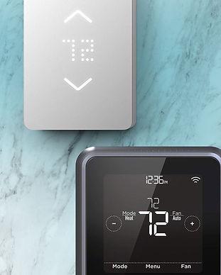 thermostat-hub-2019-100816995-poster-wid