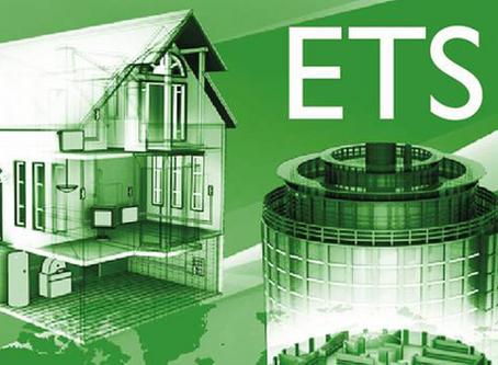 Lập trình hệ thống KNX bằng ETS: Hiện tại và tương lai