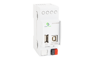 GreenControls USB Interface