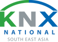 KNX National Group SEA Logo.png