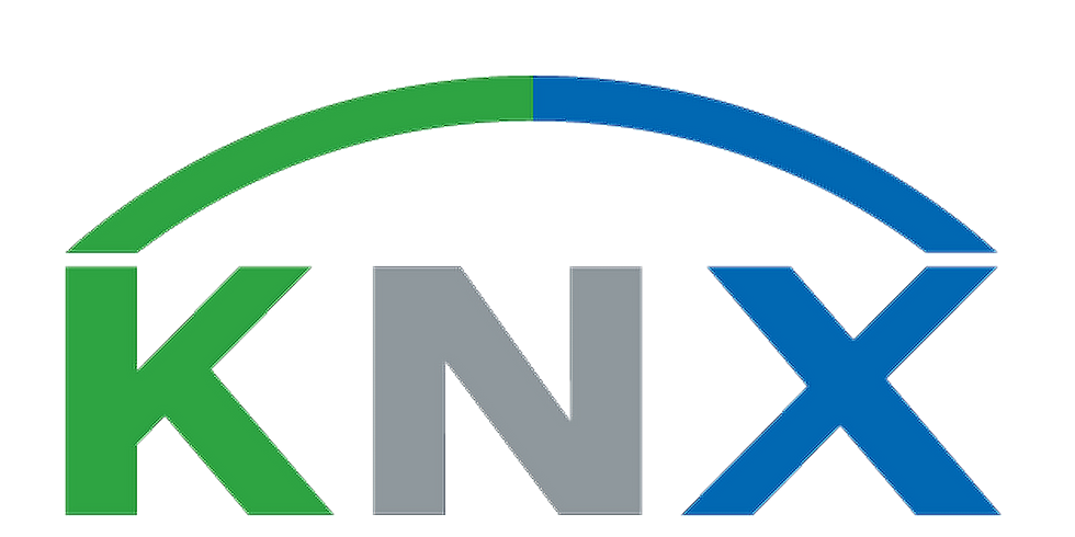 Khóa học: KNX Certified Basic Course