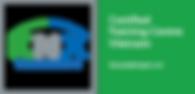 KNX Training LOGO_New_03.03.19 (72ppi).p