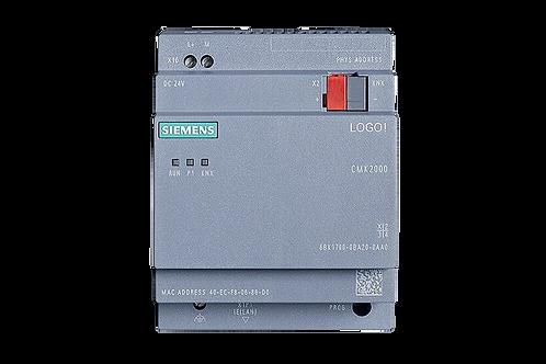 KNX-LOGO Communication Module CMK2000