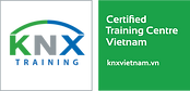 KNX Training LOGO_New_03.03.19 (1).png