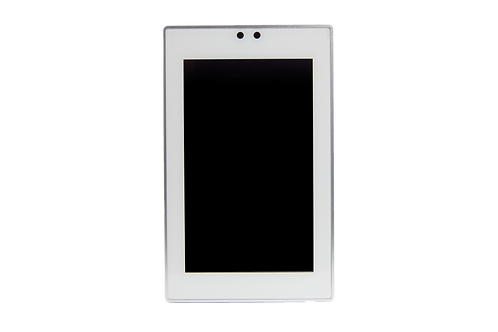 KNX Touch Screen - 5 inches