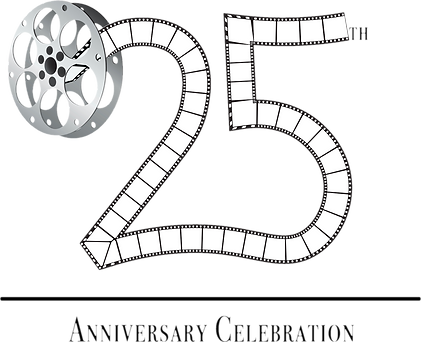 25th Ann logo.png