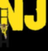 ladder logo.png