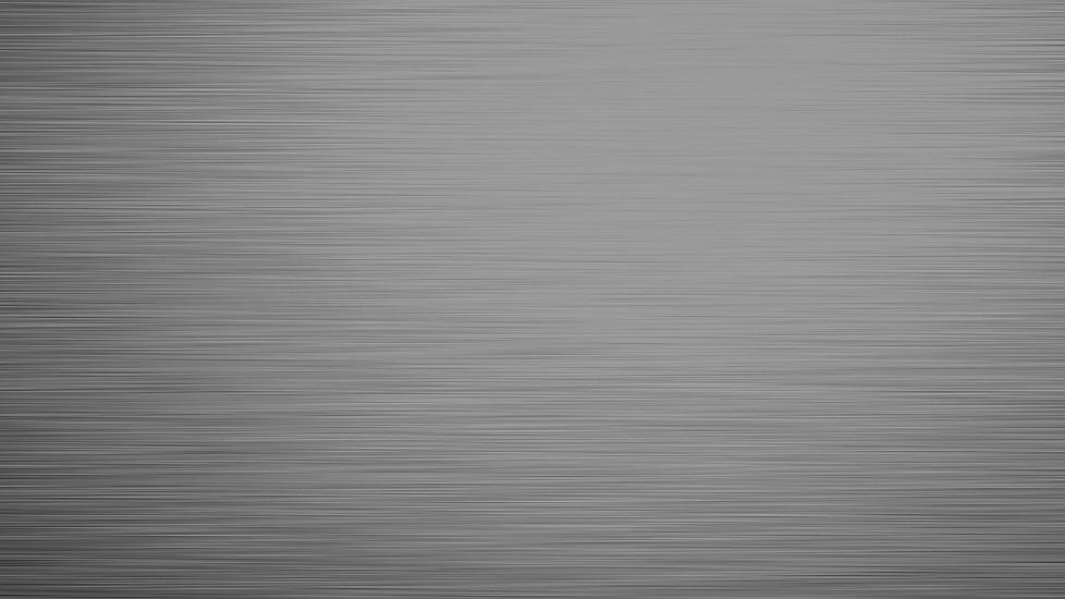 107526-monoxromnyj_rejim-monohromnyj-listovoj_metall-stal-matovyj_metall-2597x1623 1.png