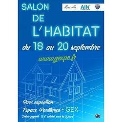 salon-habitat-gex.jpg
