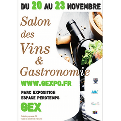 salon-vins-et-gastronomie-gex.png