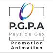 Logo PGPA (1).png