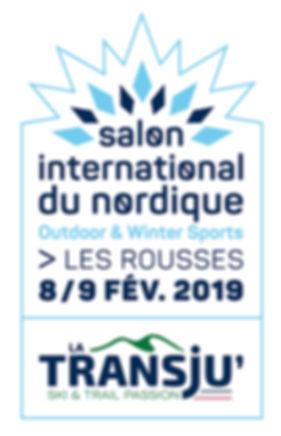 Gestpro événement salon international du Nordique