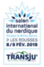 Gestpro événement salon internatinal du nordique