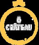 Logo-OCHATEAU BLANC.png