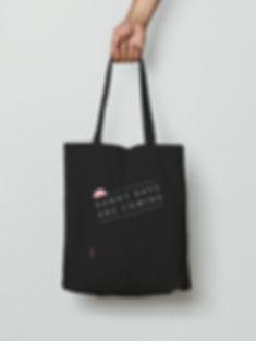 Sunny_Bag.jpg