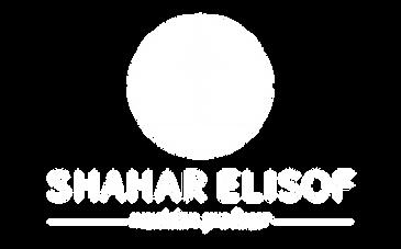 Logo_White-01-01.png