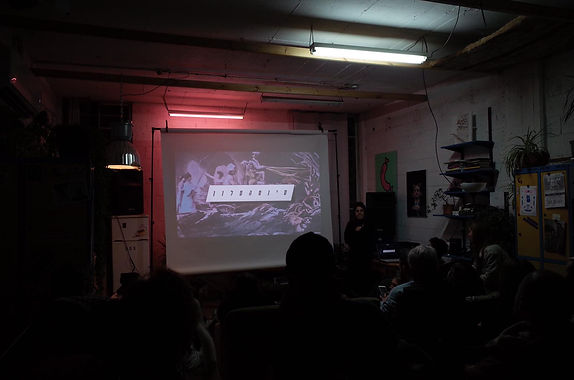 Cinema_Photo.jpeg