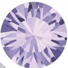Swarovski®Kristalle Chatons violett