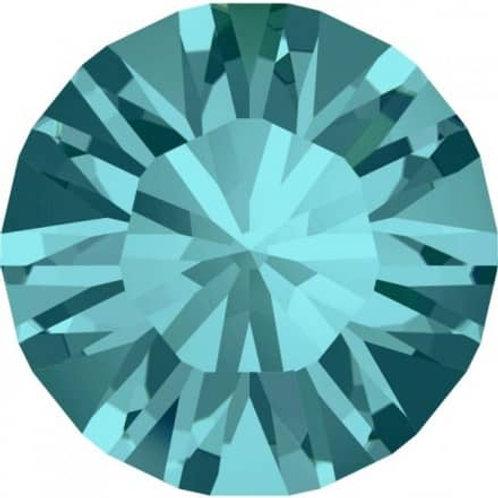 Swarovski®Kristalle Chatons blue zircon