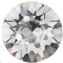 Swarovski®Kristalle Chatons crystal