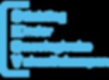 skov_logo_190x140.png