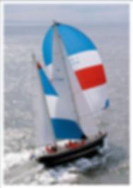 flyer2.jpg
