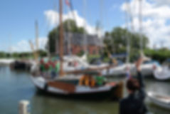 zuiderzeevaart-2016-04.jpg