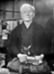 poster-master-gichin-funakoshi.jpg