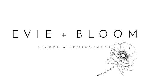 evie_bloom_logo.jpg