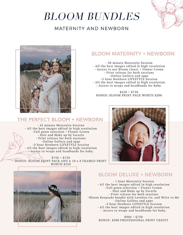 MaternityNewbornbundle.jpg